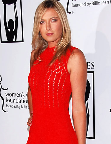sharapova-wordpress.jpg